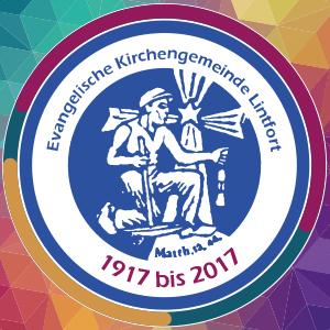 Kirchengemeinde_Start