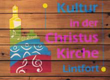 kultur_klein